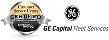 GE Capital Center logo